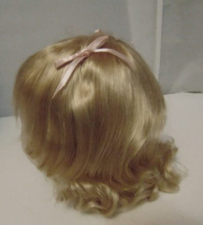 Penny Wig - Honey Blonde